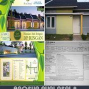 Perumahan Murah KPR Subsidi Cicilan 800'n Cileungsi Bogor (11923357) di Kota Jakarta Timur