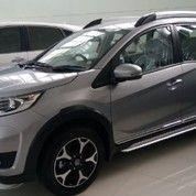 Spesial Diskon Harga New Honda BRV Surabaya