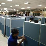 Service Alat Kantor (11925143) di Kota Jakarta Selatan
