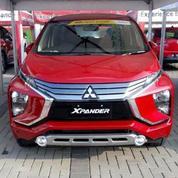 Mitsubishi Xpander Ultimate Series 1.5cc Family Car (11929785) di Kota Jakarta Barat
