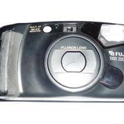 Kamera Analog Fuji Discovery (11933887) di Kota Yogyakarta