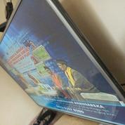 "LG LED TV 42"" 42LF550 (11940327) di Kota Bandar Lampung"