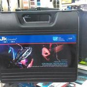 Wireless Instrument Guitar & Bass JK Coustic JSM2 Murah Di Bandung