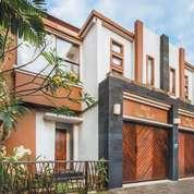 Villa Di Kawasa Expatriat Villa Sanur Dkt Danau Tamblingan Denpasar (11954847) di Kota Denpasar