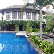 Villa Umalas Kerobokan/ Petitenget / Batu Belig / Kuta (11965197) di Kota Denpasar