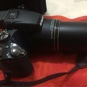Nikon Coolpix P510 (11972561) di Kota Tangerang