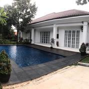Rumah Mewah Di Rempoa Jakarta Selatan