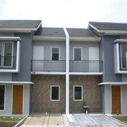 Rumah Mewah 2 Lantai Di River Valley View Gunung Salak,Dp 5juta All In Free Biaya Kpr Dan Lain2 (11977039) di Kab. Bogor