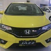 Ready Stock Promo New Honda Jazz Surabaya