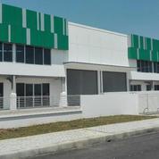 Gudang/Perkantoran Di Kawasan Industri Kendal Dekat Mangkang Semarang (11992867) di Kota Semarang