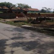 Tanah Dekat Jalan Utama Di Mande, Cianjur (11994769) di Kab. Cianjur