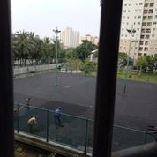 Apartemen Taman Kemayoran Condominiun (TKC) (12000711) di Kota Jakarta Pusat