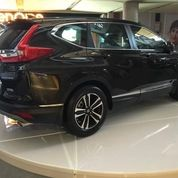 Info Harga New Honda CRV Turbo Surabaya (12002117) di Kota Surabaya