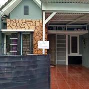 Rumah Siap Huni Di Serpong Park Lokasi Strategis (12048743) di Kota Tangerang