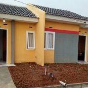 Rumah Program Pak Jokowi Di Cikarang,Bekasi (12051607) di Kab. Bekasi