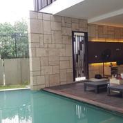 Villa Modern Minimalis Di Kawasan Yudistira Sunset Road Seminyak (12063645) di Kab. Badung