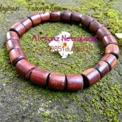 Gelang Galih Nogosari Model Tabung Size 8mm