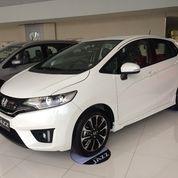 New Honda Jazz Surabaya Info Harga Bonus