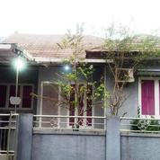 Rumah Cluster Nyaman Bukit Golf Cibubur (12096137) di Kota Jakarta Timur