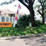 Kavling Gandeng Bulevar Kota Wisata Cibubur