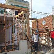 Mau Bikin Rumah Kos Resto Warung Ruko Minimalis Ok (12100735) di Kota Malang