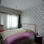 Apartemen Paragon 3BR Include AC+Kichent Set Harga Nego (12106355) di Kota Surakarta