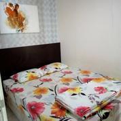 Sewakan Harian/Bulanan Apartemen City Home Moi Kelapa Gading 2BR/ Siap Huni (12110523) di Kota Jakarta Utara