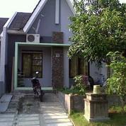 Rumah Minimalis Siap Huni Di Perumahan The Hill Tamansari Tembalang (12110901) di Kab. Semarang
