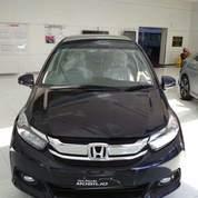 New Honda Mobilio Promo Surabaya Jawa Timur (12117751) di Kota Surabaya