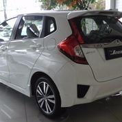 New Honda Jazz Promo Diskon Surabaya Jawa Timur (12118267) di Kota Surabaya