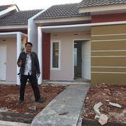 Perumahan Murah KPR Subsidi Nuansa Villa Bogor Puri Asri 2 Cileungsi (12125199) di Kota Jakarta Selatan