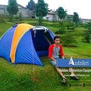 Tenda Dome Murah (12130941) di Kota Bandung