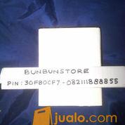 BATERAI IMO RAPTOR S87 3100mah DOUBLE POWER DOUBLE IC PROTECTION