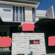 Rumah Mulyosari Utara, Surabaya (12166689) di Kota Surabaya