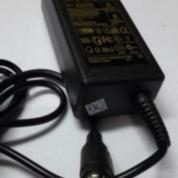 Adaptor Untuk Harman Kardon Soundstick Series