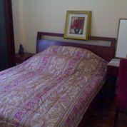 Disewa Apartemen 1 Bedroom Di Poins Square Lebak Bulus (12178741) di Kota Jakarta Selatan