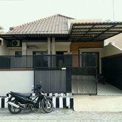 Rumah Nirwana Regency ,Siap Huni (12190407) di Kota Surabaya