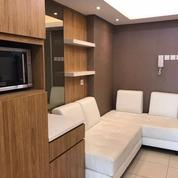 Apartemen Greenbay 2BR Tower F Bagus (12198921) di Kota Jakarta Utara