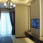 APARTMENT GREEN BAY PLUIT TIPE 3 Tower K 2BR FULL FURNISH (12199643) di Kota Jakarta Utara