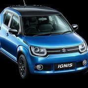 IGNIS GL AT PROMO TDP Ringan (12202797) di Kota Jakarta Utara