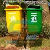 Tempat Sampah Fiber (12207131) di Kota Bekasi