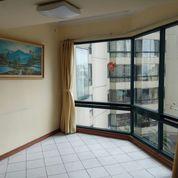 Apartemen 2 Kamar Di Taman Anggrek Apartemen, Lantai 10, Tower 3. (12215915) di Kota Jakarta Barat