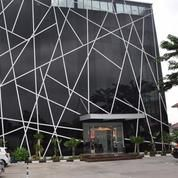 Sewa Virtual Office Dan Legalitas Termurah Di Jakarta (12239181) di Kota Jakarta Timur