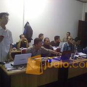 Kursus / Pelatihan Autocad (1224059) di Kota Bogor