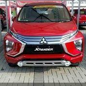 Mitsubishi Xpander (12250505) di Kota Balikpapan