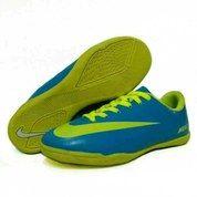 Sepatu Anak Olahraga Futsal Box Grade Original JLO:000843