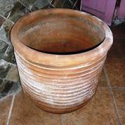 Pot Tanaman ( Gerabag ) (12268493) di Kota Yogyakarta