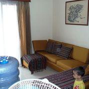 Apartemen 2 Bedroom Di Poins Square, Lebak Bulus (12277855) di Kota Jakarta Selatan