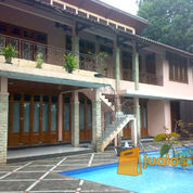 Vila Besar Berserta Isi Bogor Puncak (1227990) di Kota Bogor