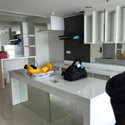 Apartemen CW The Vue, Surabaya (12280927) di Kota Surabaya